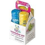 King Technology/ SPA Frog Cartridge Kit