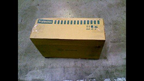 (Siemens Hf322j Heavy Duty Safety Switch 3P 60A 240~250 Vdc Hf322j)