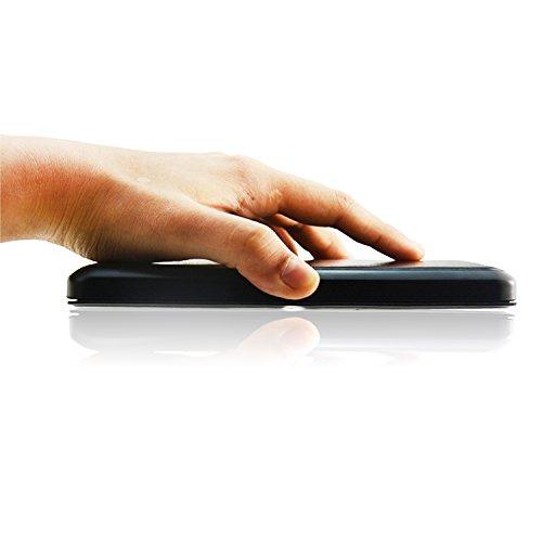 6 ACdream Generation Glare Free Touchscreen generation