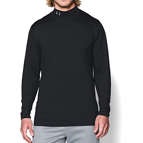 Bum Men's Longsleeves Tees (Black) - 4