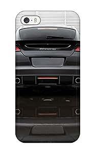 Clarencepca CXBuVDR395PkRdH Protective Case For Sam Sung Note 2 Cover (panamera Gtr Rear View Sedan Cars Porsche)