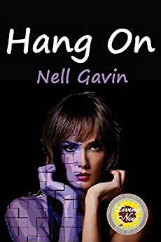 Hang On by [Gavin, Nell]