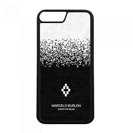 cover iphone 7 marcelo burlon amazon