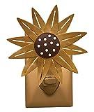 Best Night Light Designs Night Lights - Park Designs Sunflower Night Light Review