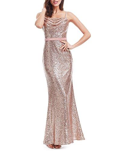 formal dress 4 u - 7