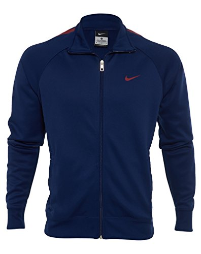 Nike Barcelona Core Trainer - 8