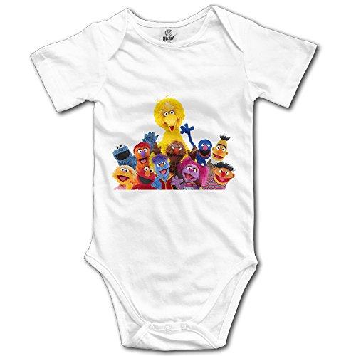 sesame-street-logo-unisex-short-sleeve-romper-bodysuit-playsuit-outfits-for-baby