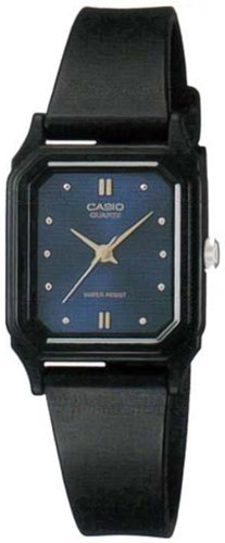Price comparison product image Casio Women's Casual Sports watch LQ142E2A