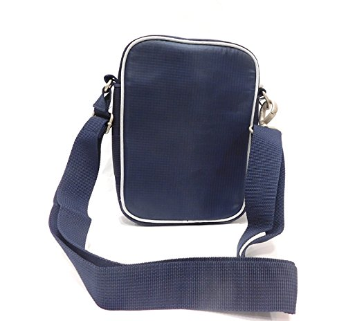 Blue Vespa Messenger VPSN21 Vespa Messenger Bag VPSN21 Blue Blue Blue Vespa Bag gPvvnTxA