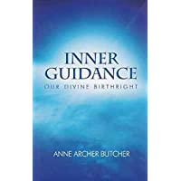 Inner Guidance