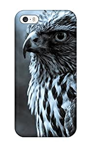 Protective Bruce Lewis Smith IvIktQY4057QaWbv Phone Case Cover For Iphone 5/5s