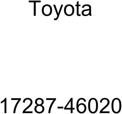 Toyota 17287-46020 Turbocharger Gasket