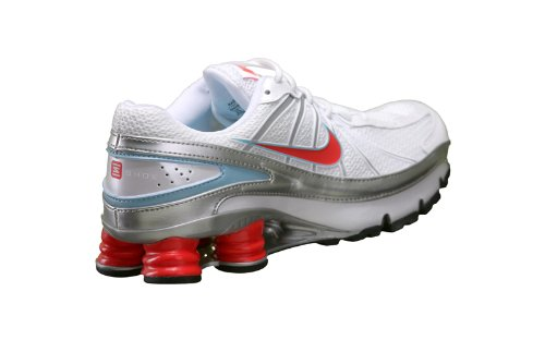 Nike Shox Turbo Vii