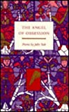 The Angel of Obsession, Julie Suk, 1557282471