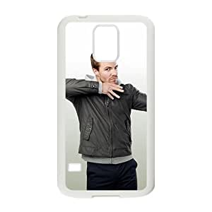 HDSAO Stela Design Pesonalized Creative Phone Case For Samsung Galaxy S5