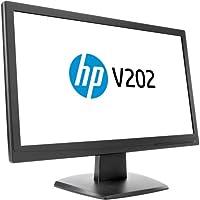 HP LA V202 MONITOR LATIN AMERICA (P0Q48AA#ABM)