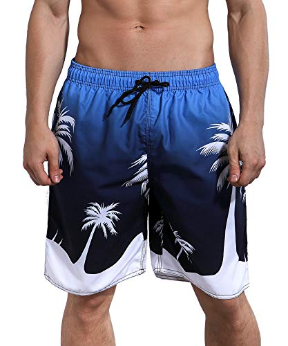 - Milankerr Men's Swim Trunk (M(34