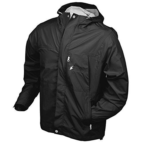 frogg-toggs-womens-java-toadz-25-jacket-black-large
