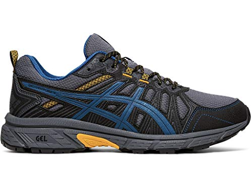 ASICS Men s Gel-Venture 7 Running Shoes