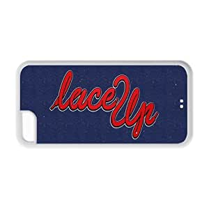 Custom Printed Hard Snap-On Back Case for iphone 5C(Cheap iphone 5)- Machine Gun Kelly (MGK) -1