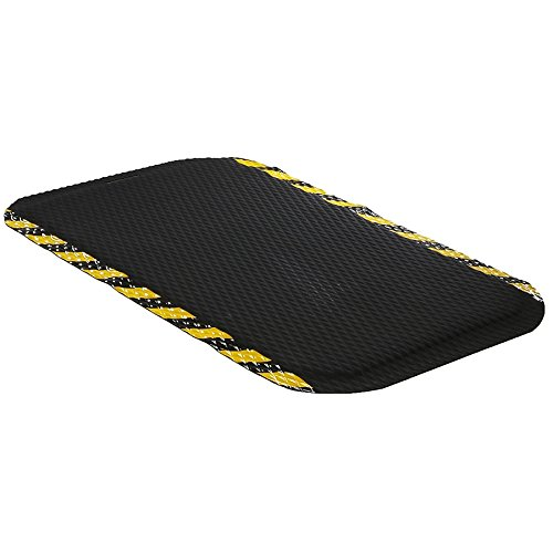Hog Heaven Anti-Fatigue Mat Roll - FLM623-BK