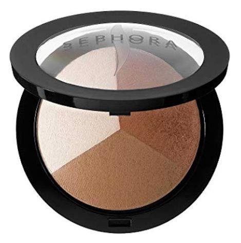 Buy makeup at sephora