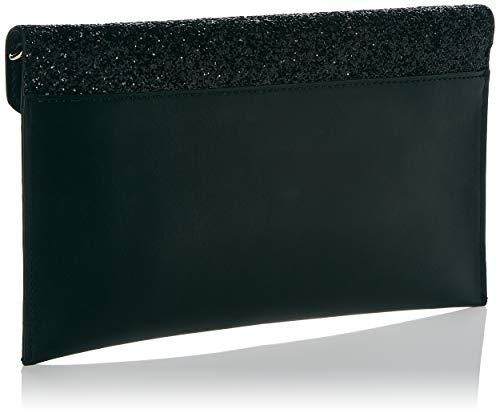 Negro Accesorios 97280 Hwvg69 black Bla Pochette Guess 78PIxqP