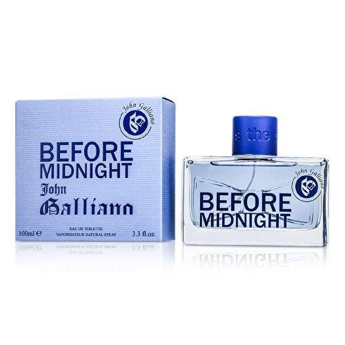 john-galliano-before-midnight-eau-de-toilette-for-men-34-oz