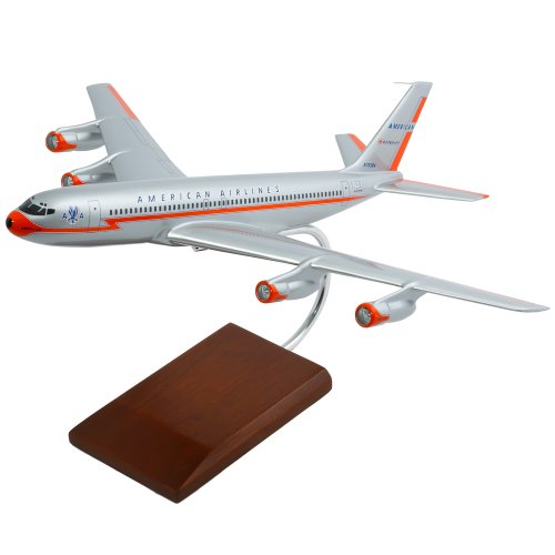 toys-and-models-kb707aat-320-american-airlines-1-100-scale-model-aircraft