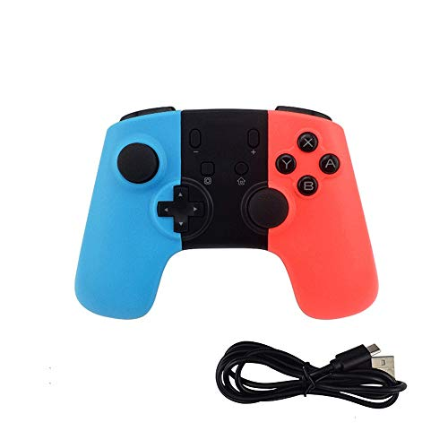 5GHjkj Wireless Controller Computer Game Game Auxiliary Controller Bluetooth Wireless Game ()
