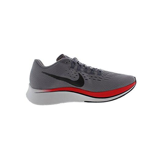 Nike WMNS nbsp; 2015 Air Max pBqxap
