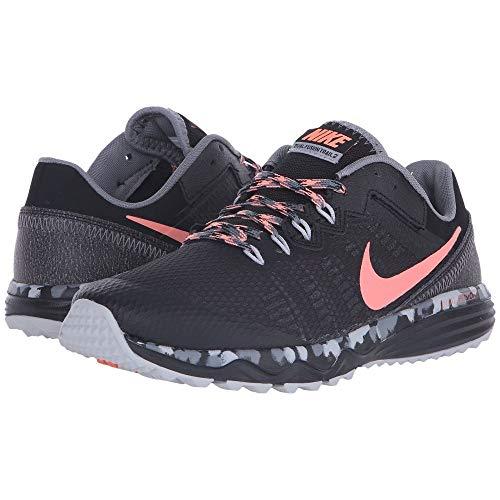 (ナイキ) Nike レディース ランニング?ウォーキング シューズ?靴 Dual Fusion Trail 2 [並行輸入品]