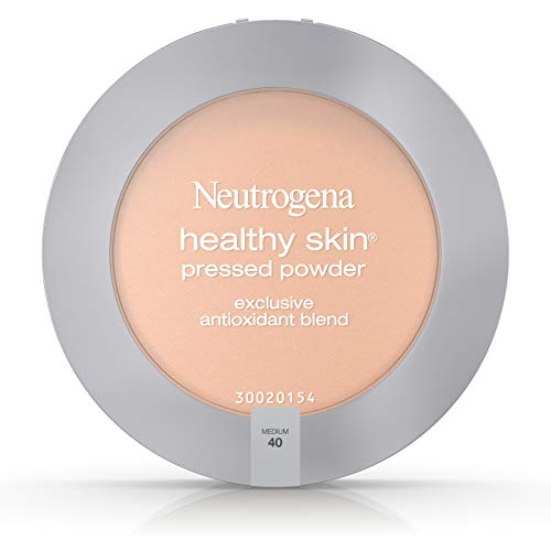 Neutrogena Oil Free Facial Cleansing Makeup Wipes with Pink Grapefruit, Disposable Acne Face Towelettes to Remove Dirt, Oil, and Makeup for Acne Prone Skin, 25 ct
