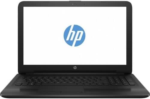 HP Notebook 15-ba008cy (NON-TOUCH), Windows 10 Home, 7th Generation AMD A12-9700P APU, 12 GB DDR4 SDRAM (2 DIMM), AMD Radeon R7 Graphics, 2TB 5400RPM Serial ATA hard drive
