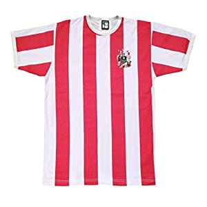 Sheffield United T-Shirt