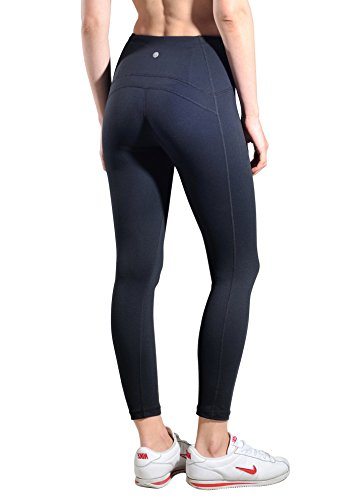 WOMEN'S HIGH WAIST YOGA GYM TIGHTS