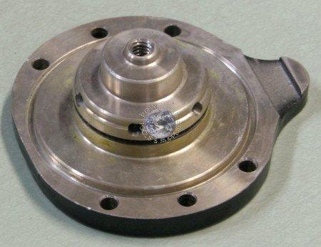 Senco M1, MW, SC1/SC2 Cylinder Cap Spacer - - Senco Cylinder