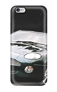 aqiloe diy Case Cover Aston Martin Zagato 8/ Fashionable Case For Iphone 6 Plus