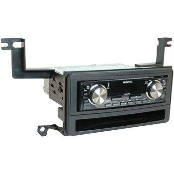 metra 39 07 up toyota yaris radio install kit. Black Bedroom Furniture Sets. Home Design Ideas