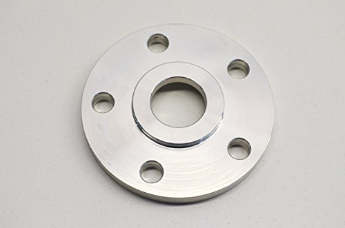 Bikers Choice Vulcan Pre 1999 Pulley Spacer - 3/8in. 3159