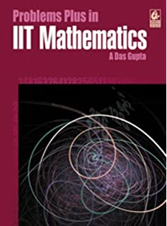 Iit mathematics for jee main advanced set of 2 volumes paperback customers who bought this item also bought fandeluxe