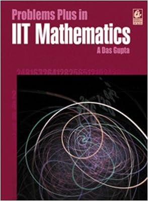 Singaravelu Maths Book