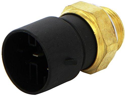 Triscan 8625 85100 Temperature Switch, radiator fan: