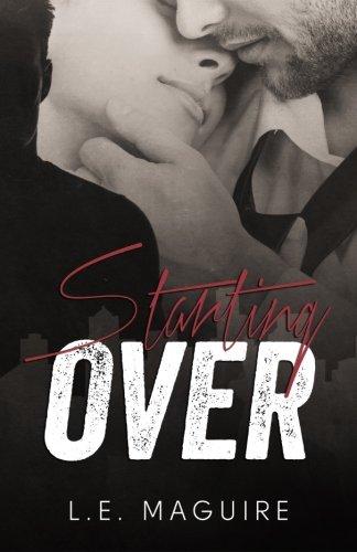 Read Online Starting Over (Hart of Seattle) (Volume 1) ebook