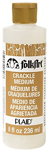 folkart-medium-8-ounce-696-crackle