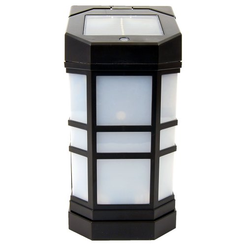 Brinkmann Solar Garden Lights in US - 5