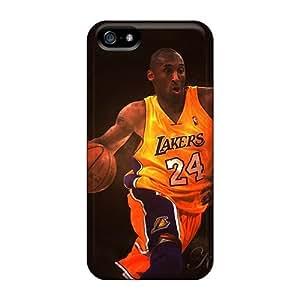 PC Back For LG G3 Case Cover Kobe Bryant