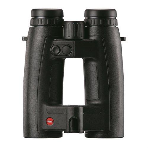 Leica Geovid 10x42 HD-R Edition 2200. MPN 40441 (Moa Range Card compare prices)
