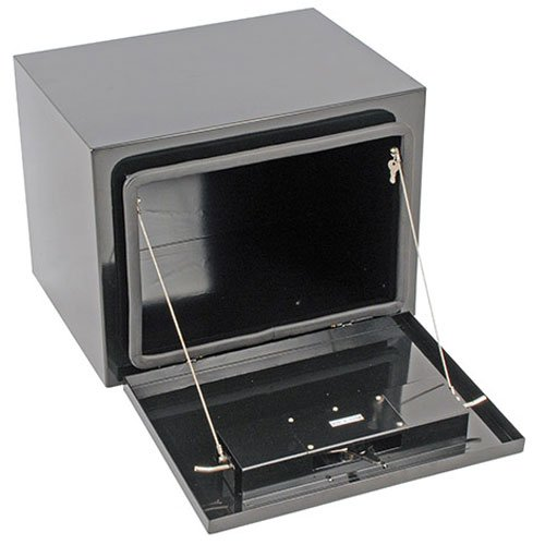 Dee Zee DB-2600 Steel Underbed Tool Box ()