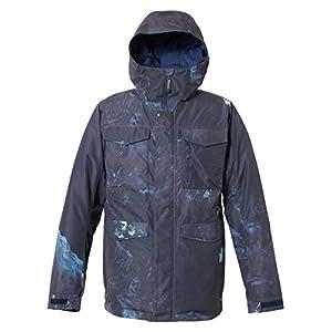 Burton Men's Covert Jacket
